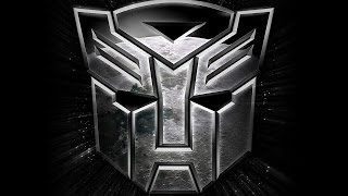 All Autobots in Transformers 1/4