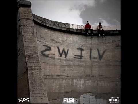 Flex - I Want (Interlude) (feat. Madeintyo)