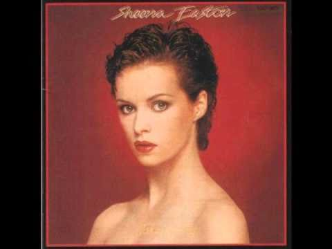 Sheena Easton-Moody (My Love)