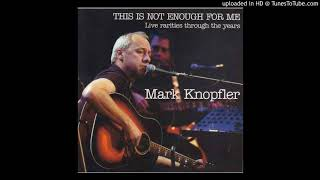 Mark Knopfler - Portobello Belle