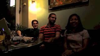 تحميل اغاني مجانا Nouna's Birthday