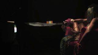 YUGEN BLAKROK   PICTURE BOX (Official Video)