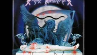 Art Inferno - Interludium - Sigillum Luciferi