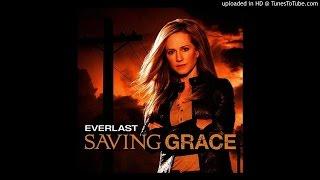 Saving Grace (Theme) by Everlast