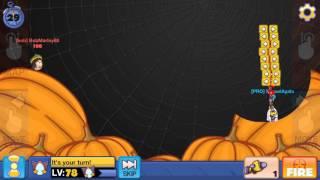 Bad eggs online 2 gameplay 4 prestige 2 level 78
