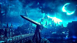 Immediate Music - Eternal Reign (Epic Dark Powerful Orchestral Action)