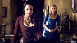 black sails max and eleanor part 1 - Free Online Videos Best