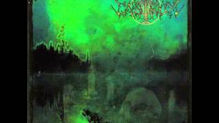 Castrum - In The Horizons Of The Dying Theatre [Full Album]