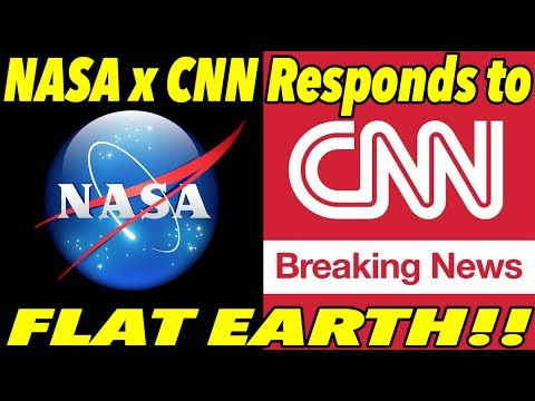 """Nasa Admits """"LOST"""" 60's Tech PREVENTS Deep Space Travel 