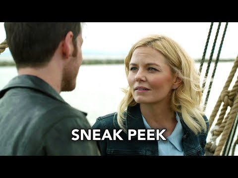 Once Upon a Time 7.02 (Clip)