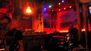 """Mikey Erg & Kepi Ghoulie """"Brunette Summer"""" (Chixdiggit!) live @Rotterdam Riot 2013 (NL)"""