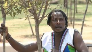 """AmaSAP """"Wena Hlengiwe"""" Full Video"""