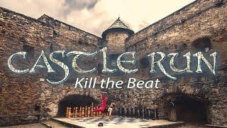 Dokumentárny film História - Castle Run: 5 Lubovňa