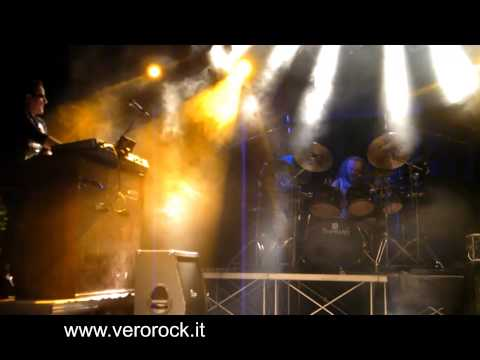 Preview video LE ORME - Live in Firenze 2013
