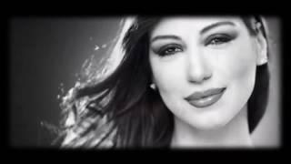 Salim Dündar - Dertlerimi Zincir Yaptım