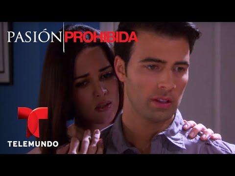 Forbidden Love   Recap 04/05/2013   Telemundo English