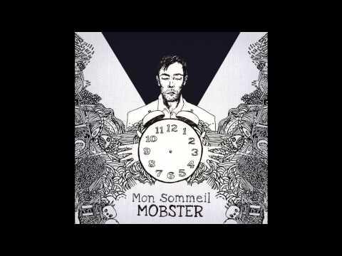 Mobster - Ante & Post Meridiem Beats