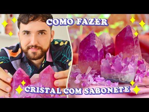 Sab. Cristal