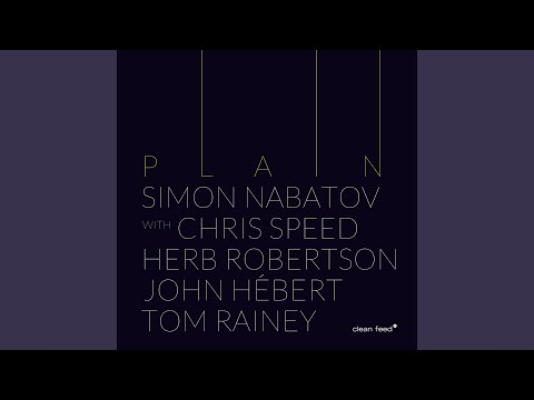 Plain online metal music video by SIMON NABATOV