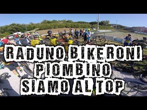 Preview video Raduno Bikeroni 2018