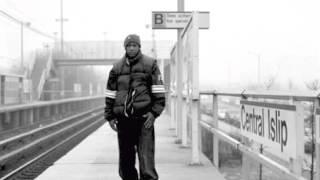 Keith Murray Freestyle (DJ Clue)