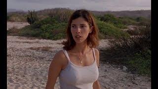 Video Y Tu Mamá También - Arriving at the beach MP3, 3GP, MP4, WEBM, AVI, FLV Agustus 2019