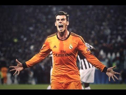 Và anh ấy đắt hơn Ronaldo.......