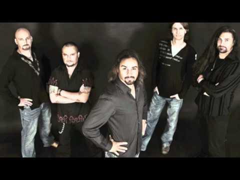 Dreamscape - Unvoiced online metal music video by DREAMSCAPE