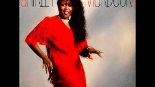 Shirley Murdock - As We Lay (1986)