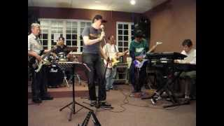 Honky Tonk Downstairs - Sloopyblues Band