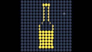 Audio: Елена Темникова - Под луной