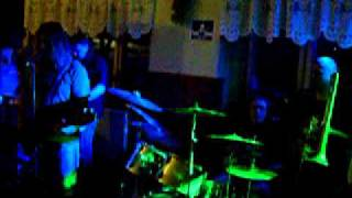 Video My žijeme v ... test of the band