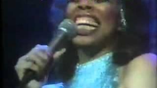 Millie Jackson Slow Tongue (explicit adult)
