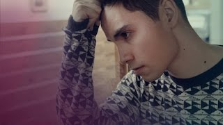 Sam Tsui & KHS - Stressed Out (Cover)