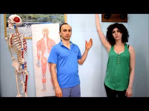 Mal di schiena durante la gravidanza e il trattamento
