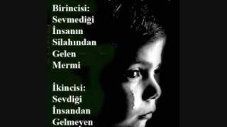 Neriman Kayseri Ben Tövbemi Geri