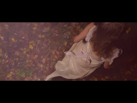 "Clinical Trials - ""Polly Got Away (2013)"" (Official Video) - clinicaltrialsmusic.com"