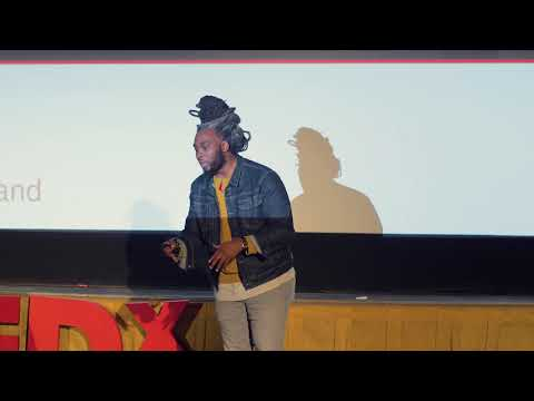 The Impermanence of Home | Adan Bean | TEDxPonceyHighland