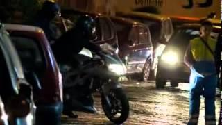 The Camorra: Italy's Bloodiest Mafia