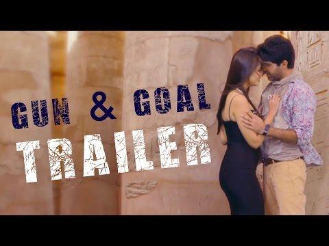 Gun Goal Trailer  Sumeet Sarao