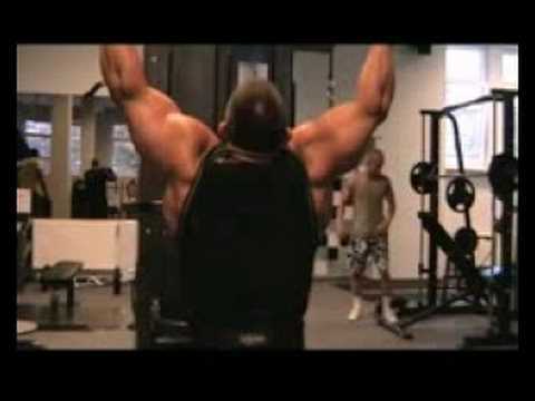 Ćwiczenia mięśni brzucha opis
