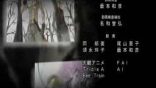 TBS电视台コードギアス反逆のルルーシュR2最終回「Re;」最后2分18秒.rmvb