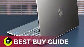 Laptop Best Buy Guide - December 2019
