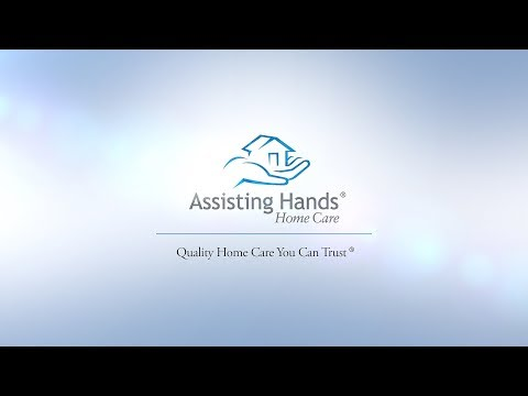 , title : 'Assisting Hands Franchise Opportunity - New England Region