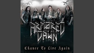 Chance to Live Again