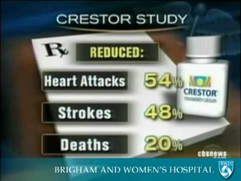 Stupanj rizika hipertenzije 1 2
