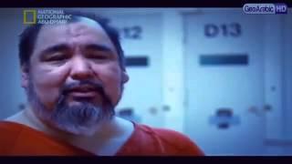 أخطر السجون بالعالم ! وثائقي