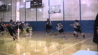 Team6 42 <b>Michael Bowers</b> Hillcrest High School TX 60 150 2015  Unlisted