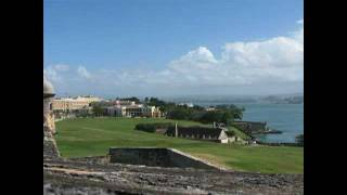 preview picture of video 'Old San Juan'