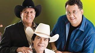 Trio Do Brasil  - Alô Mulher,Pra Furar O Couro E Vamos Agitar.